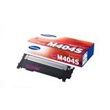 Samsung Toner CLT-M404S Magenta 1.000S,C410W/C430/C480(FN/FW)