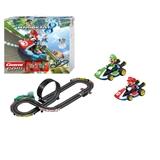 Carrera Toys GO!!! Nintendo Mario Kart 8 veicolo giocattolo