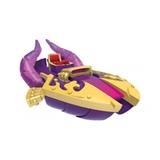 Activision Splatter Splasher veicolo giocattolo