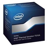 Intel BXTS15A ventola per PC Processore Refrigeratore 9,4 cm