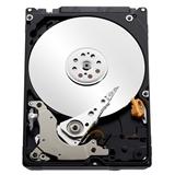 WD 320GB BLUE 16MB 7MM 2.5IN SATA 6GB/S 5400RPM