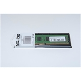 Nilox 4GB DDR4 DIMM memoria 2400 MHz