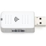 Epson Wireless LAN Adapter ELPAP10