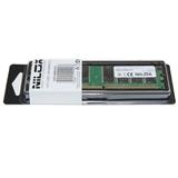 Nilox 1GB PC 3200 memoria DDR 400 MHz