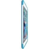 Apple Custodia in silicone per iPad mini 4 - Azzurro