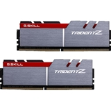 G.Skill 16GB DDR4 memoria 3000 MHz