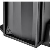 PC- Gehäuse Silverstone SST-RVZ02 Desktop Mini-ITX
