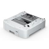 Epson C12C932011 cassetto carta
