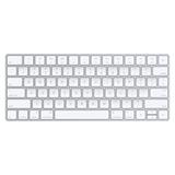 ciampistore.it apple magic keyboard - italian