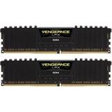 Corsair Vengeance LPX 32GB DDR4 3200 memoria 3200 MHz