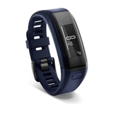 Garmin 010-01955-02 activity tracker