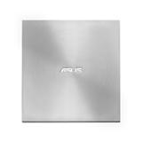 ASUS SDRW 08U7M U lettore di disco ottico Argento DVD±RW