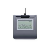 "Wacom STU-430 11,4 cm (4.5"") Grigio LCD"