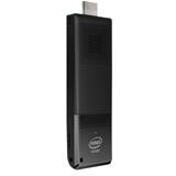 Intel BLKSTK2M364CC chiave USB per PC m3 6Y30 Nero No
