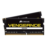 Corsair Vengeance 16GB DDR4 2400 memoria 2400 MHz