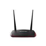 ciampistore.it access point tenda poe wifi 300mbps