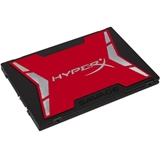 SSD 2,5 240GB Kingston HyperX Savage r:560MB/s w:530MB/s, SATA III