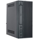 Chieftec BT 02B U3 250VS computer case Mini Tower Nero 250 W