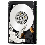 WD RED 3TB 64MB NAS 3.5IN SATA 6GB/S INTELLIPOWER