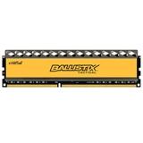 Crucial Ballistix Tactical 4GB DDR3 2133 memoria 2133 MHz