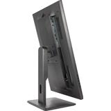 AOC Pro line E2475PWJ monitor piatto per PC 59,9 cm (23.6) 1920 x 1080 Pixel Full HD LCD Nero