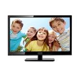 "Master Digital TL193 18.5"" Nero LED TV"