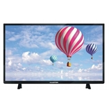 "Master Digital TL223 22"" Full HD Nero LED TV"