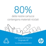 HP 903 Originale Nero