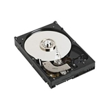 DELL 1TB 2.5 INCH SATA (7 200 RPM)