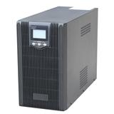 GEMBIRD EG-UPS-PS3000-01 UPS Energenie by Gembird 3000VA, Pure sine, 4x IEC 230V OUT, USB-BF, LCD Display