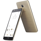 Alcatel POP 4 5095K 16GB 4G Oro
