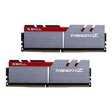 G.Skill 16GB DDR4 3600 memoria 3600 MHz
