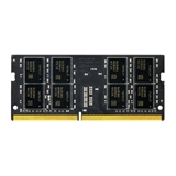 Team Group 8GB DDR4 2400 memoria 2400 MHz