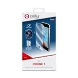 Celly GLASS800 protezione per schermo Protezione per schermo antiriflesso Telefono cellulare/smartphone A