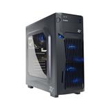 Zalman Z1 NEO computer case Midi Tower Nero