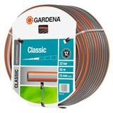 Gardena 18010-20 pompa da giardino 50 m Grigio, Arancione