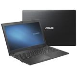 ASUS P2530UA/I5/4GB/500GB+TPM/FREEDOS