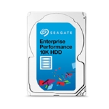 HDD 2,5 Seagate Enterprise Performance 10K ST600MM0208 600GB SAS 128MB