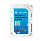 HDD 2,5 Seagate Enterprise Performance 10K ST600MM0208 600GB SAS 128MB