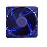 Xilence XPF120.TBL Computer case Ventilatore 12 cm Nero