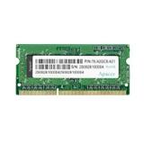 Apacer DV.08G2K.KAM memoria 8 GB 1 x 8 GB DDR3 1600 MHz
