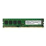 Apacer DL.08G2K.KAM memoria 8 GB 1 x 8 GB DDR3 1600 MHz