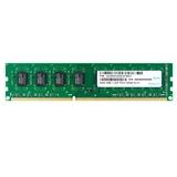 Apacer DG.08G2K.KAM memoria 8 GB DDR3 1600 MHz