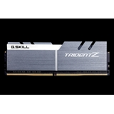 G.Skill Trident Z memoria 16 GB DDR4 3600 MHz
