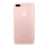 APPLE IPHONE 7 PLUS 32GB ROSE GOLD 5.5IN 3GB 4G 12MP IOS10 IN