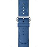Apple MNKU2ZM/A cinturino per orologio
