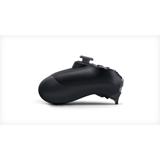 Sony DualShock 4 Gamepad PlayStation 4 Analogico/Digitale Bluetooth Nero