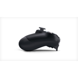 Sony DualShock 4 Gamepad PlayStation 4 Analogico/Digitale Bluetooth Nero