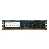 V7 16GB DDR3 PC3 12800 1600mhz SERVER ECC REG Server Módulo de memoria V71280016GBR