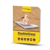 Compulocks DGSGTA910 protezione per schermo Pellicola proteggischermo trasparente Tablet Samsung 1 pezzo(